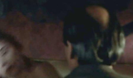 செக்ஸ் மூலம் செக்ஸ் மோதிரம் குஞ்சு கொல்லுங்கள் உந்தப்பட்ட ர குலுக்க கழுதை, பகுதி 6
