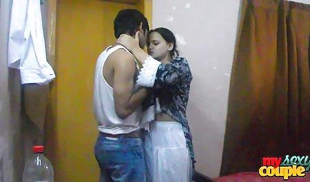 ர இரகசிய செக்ஸ் செக்ஸ் விழுங்கிவிடும் பிறகு கடின செக்ஸ்