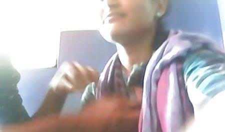 அவர் எங்களை பார்த்து, கடின இந்திய செக்ஸ் நாம் செக்ஸ் அவளை